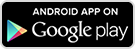 Bank of New Hampshire Online Banking App for Android on Google Play